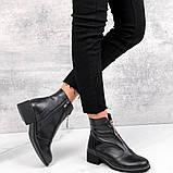 Демісезонні черевички 11262, фото 10