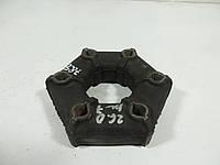 Муфта кардана FORD TRANSIT, SIERRA (1982-1993) ОЕ: 1638947, 83BG4684BA, B3336, 880551, 31120, фото 1
