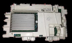 Плата управління для пральної машини Jinling XQG70-B12SD XQG80-B12SD XQG70S-B10D материнская плата
