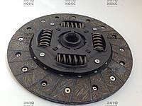 Диск сцепления Hola 22D18 на Chevrolet Niva 4x4 , фото 1