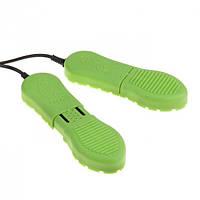 Электрическая сушилка для обуви Осень 7