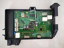 Плата управління для пральної машини Cardi Jinling комп'ютерна плата XQG60S-10VL XQG70S-12SDC XQG80-12VD