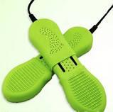 Электрическая сушилка для обуви Осень 7, фото 2
