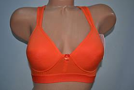 Топик Lemila чашка С Оранжевый