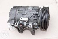 Компрессор кондиционера Nissan primera p11 p12
