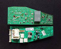 Плата управління для пральної машини Kadi Jinling G04 DF86 материнська плата комп'ютера Z5735AG Z5635AB 475640