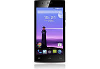 Мобильный телефон Fly FS451 black