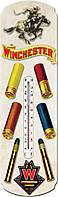 Термометр Riversedge Winchester Ammo Thermometer