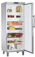 Холодильный шкаф GKv 6460