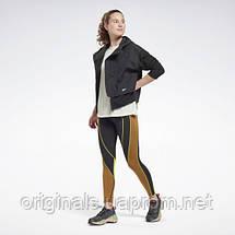 Жіноча куртка Reebok Thermowarm+Graphene GT3191 2021 2, фото 3
