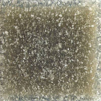"Стеклянная мозаика Eco-mosaic ""Манка"" 2х2см 20L09"