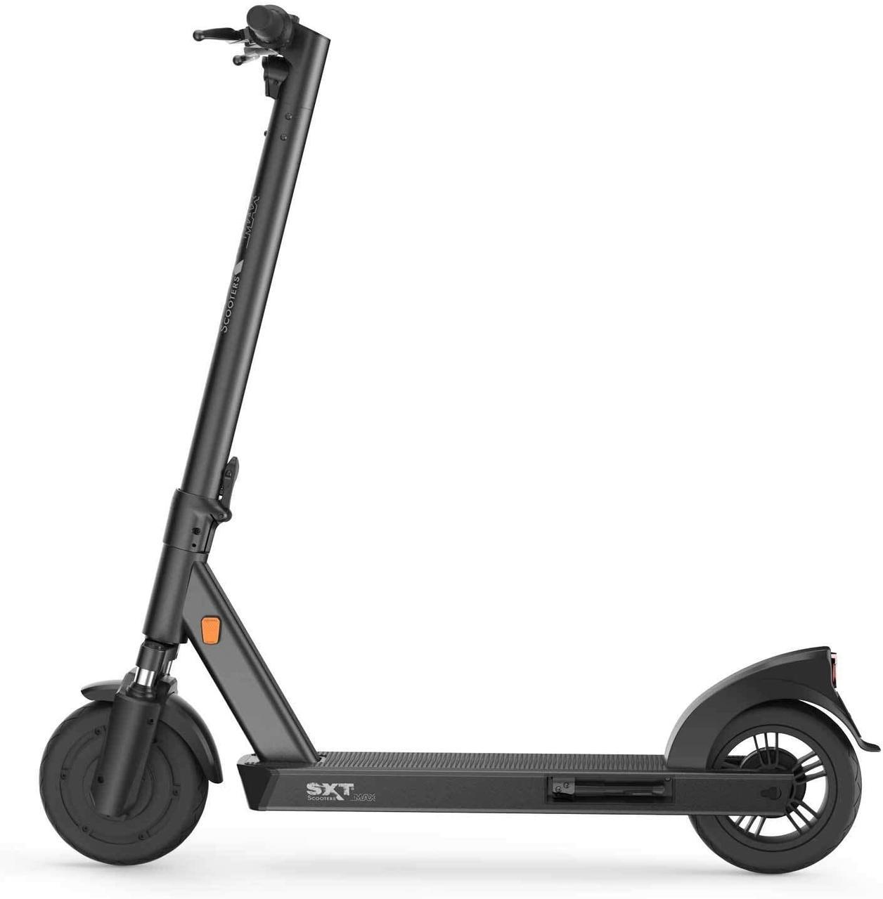 Электросамокат SXT MAX ESC200D-B2C СТОК из Германии