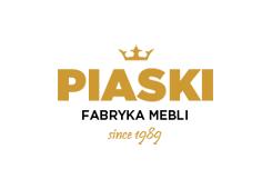 Piaski (Poland) Стінки
