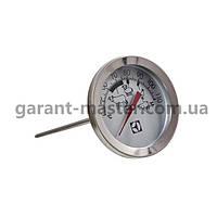 Термощуп E4TAM01 для м'яса 0-110°C Electrolux