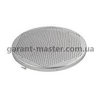 Фільтр жировий вентилятора конвекції для плити D=155mm Gorenje