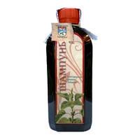 Натуральные шампуни Авиценна с экстрактом крапивы, 250мл