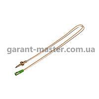 Термопара для газовой плиты L=500mm Gorenje