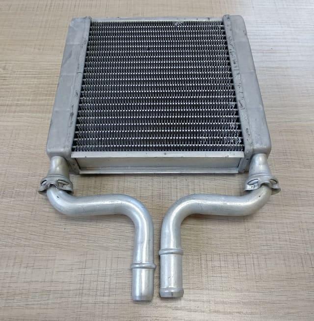 Радиатор печки, отопителя FAW 6371 (Фав 6371)