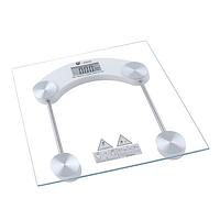 Электронные весы напольные 2005, 180 кг (0.1 кг), температура