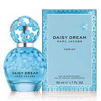 "Парфюмерная вода Marc Jacobs ""Daisy Dream Forever"""