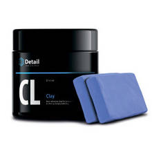 Глина Grass clay 200гр DT-0140