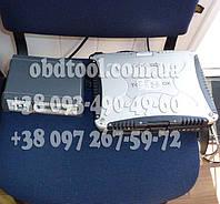 JALTEST TRUCK + кабеля + ноутбук cf18 - все настроено и готово к работе б.у, фото 1