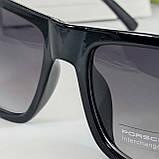 Стильные мужские солнцезащитные очки, фото 6