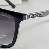 Стильные мужские солнцезащитные очки, фото 5