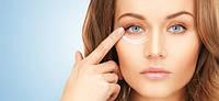 Особенности ухода за кожей вокруг глаз