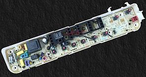 Плата управління для пральної машини Midea MB80-3010G MB72-3100H