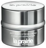 TESTER La Prairie Крем против морщин с клеточным комплексом Anti-Aging Stress Cream 50ml