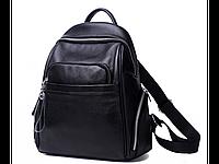 Женский рюкзак Olivia Leather