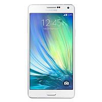 "Смартфон Samsung A700H Galaxy A7 White DS Оригинал! 5,5"", 8 ядер, Ram 2Гб, Rom 16Гб!"