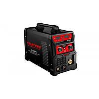Напівавтомат зварювальний 300А 0.8-1.0/1.6-5.0 мм START SPI PRO-300MG