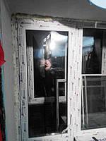 """Балконный Блок Windom (Виндом) Киев с установкой и гарантией 5 лет - компания """"Окна Маркет"""" (044) 227-93-49"""