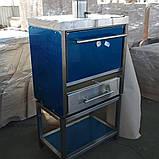 Хоспер ПДУ-800, фото 7
