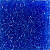 "Стеклянная мозаика Eco-mosaic ""Манка"" 2х2см 20L20"