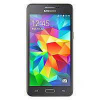 "Смартфон Samsung Galaxy G531H Grand Prime Gray Оригинал! 5"", 4 ядра, RAM 1 ГБ, ROM 8 ГБ!"