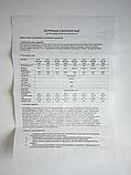 Светодиодный светильник 36w квадрат врезной AVT-SQUARE ESTER 36ВТ 6000К, фото 10