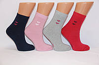 Детские носки махровые Onurcan б/р 11  0113