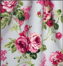 Ткань Грейс №01, фото 2