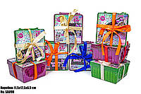 Кукла LOL SA090 сюрприз в подарочной коробке | LOL SURPRISE