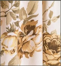 Ткань Грейс №05, фото 2