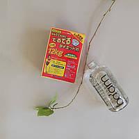 Комплекс для схуднення Мінами -12 кг, 75 шт. (75 днів)