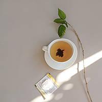 Чайний напій Чанцин (35 пакетів)