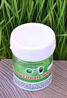 Таблетированный сухой сок ростков пшеницы, 30 таб.