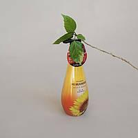 KRACIE Dear Beaute Шампунь для пошкодженого волосся з рослинним комплексом Himawari Oil Premium EX 500мл