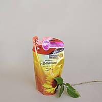 Шампунь для пошкодженого волосся з рослинним комплексом KRACIE