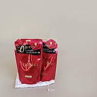 Зволожуючий шампунь Tsubaki Premium Moist 330 ml