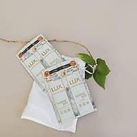 Шампунь для аромату і блиску волосся і Маска Lux Luminique Botanical Pure, 10 м